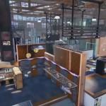 Splatoon新ステージ情報が解禁!ショッツル鉱山、アンチョビットゲームズ