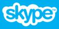 Skypeから固定電話へかけてみた。