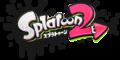 Splatoon2が神ゲーになりきれなかった6つの理由。